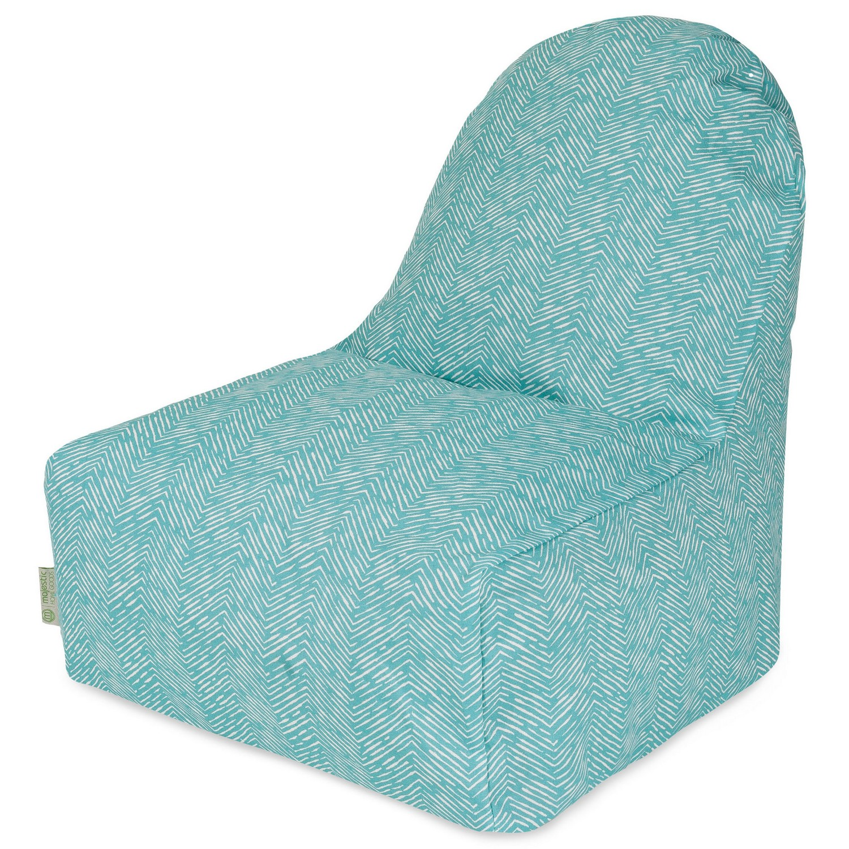 Phenomenal South Western Kick It Chair Bralicious Painted Fabric Chair Ideas Braliciousco